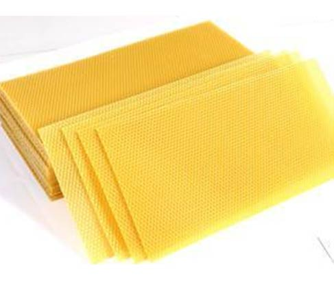 Bee hive manufacturers & suppliers India ,beekeeping equipment tools
