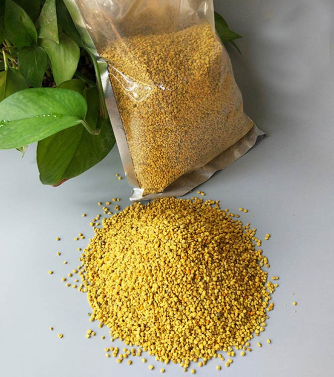 Honey suppliers India,multiflora honey distributors
